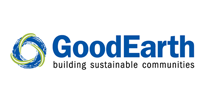 Good-earth